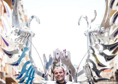 Desfile-carnavalmoral-2014-369