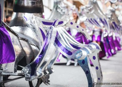 Desfile-carnavalmoral-2014-370