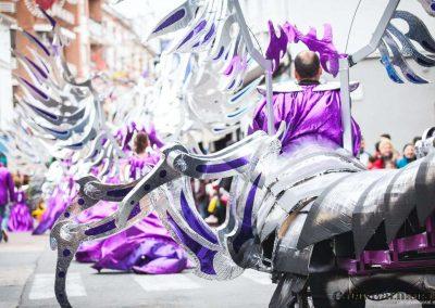 Desfile-carnavalmoral-2014-371