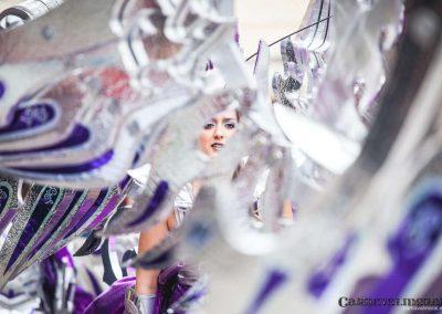 Desfile-carnavalmoral-2014-372