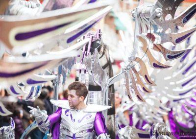 Desfile-carnavalmoral-2014-373