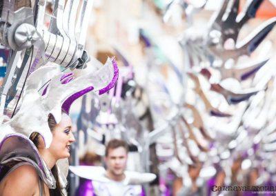 Desfile-carnavalmoral-2014-374