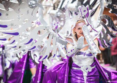 Desfile-carnavalmoral-2014-376