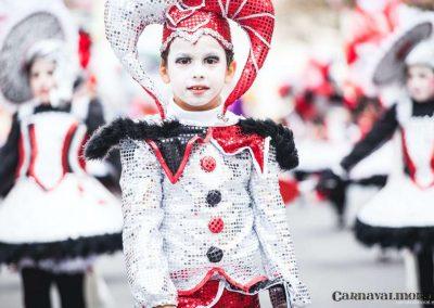 Desfile-carnavalmoral-2014-377