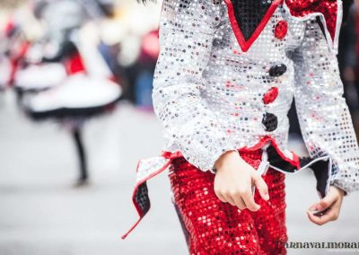 Desfile-carnavalmoral-2014-378