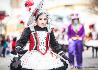 Desfile-carnavalmoral-2014-380