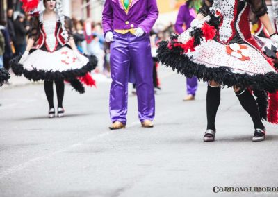 Desfile-carnavalmoral-2014-381