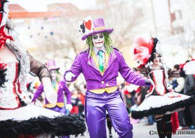 Desfile-carnavalmoral-2014-382