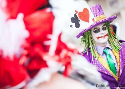 Desfile-carnavalmoral-2014-384