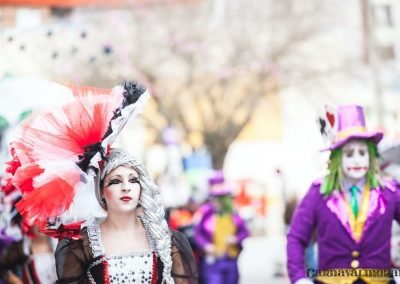 Desfile-carnavalmoral-2014-385