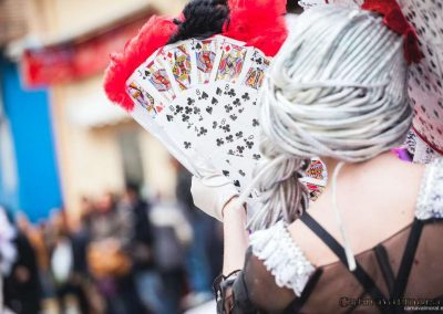 Desfile-carnavalmoral-2014-387