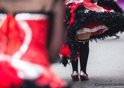 Desfile-carnavalmoral-2014-388