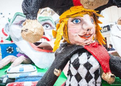 Desfile-carnavalmoral-2014-390