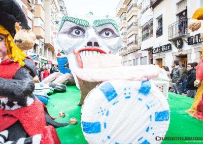 Desfile-carnavalmoral-2014-391