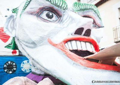 Desfile-carnavalmoral-2014-392