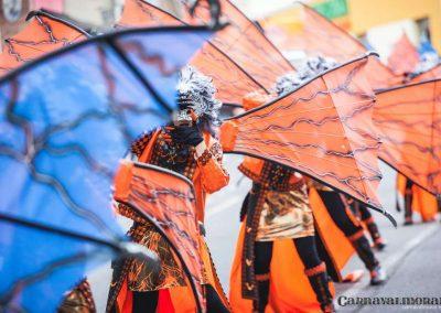 Desfile-carnavalmoral-2014-393