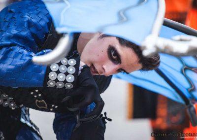 Desfile-carnavalmoral-2014-394