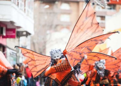 Desfile-carnavalmoral-2014-397