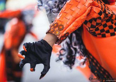 Desfile-carnavalmoral-2014-398