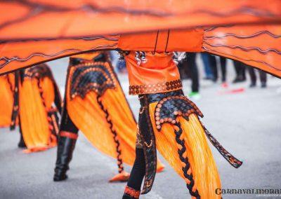 Desfile-carnavalmoral-2014-399