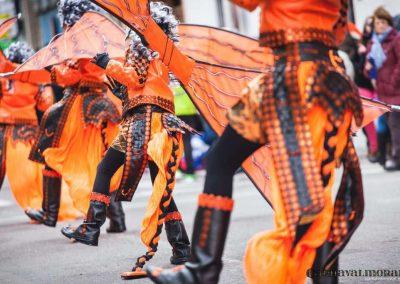 Desfile-carnavalmoral-2014-400