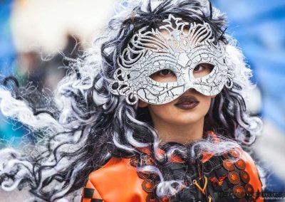 Desfile-carnavalmoral-2014-401