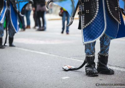 Desfile-carnavalmoral-2014-402
