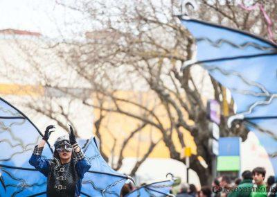 Desfile-carnavalmoral-2014-403