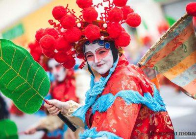 Desfile-carnavalmoral-2014-405