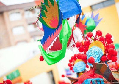 Desfile-carnavalmoral-2014-406