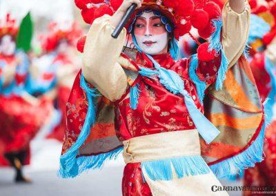 Desfile-carnavalmoral-2014-407