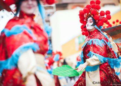 Desfile-carnavalmoral-2014-409