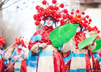 Desfile-carnavalmoral-2014-410
