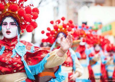 Desfile-carnavalmoral-2014-411