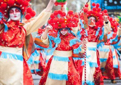 Desfile-carnavalmoral-2014-412