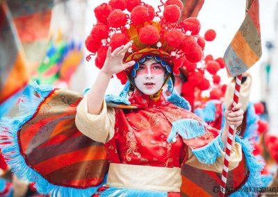 Desfile-carnavalmoral-2014-413