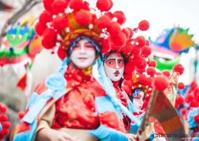 Desfile-carnavalmoral-2014-414