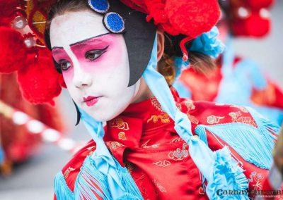 Desfile-carnavalmoral-2014-415