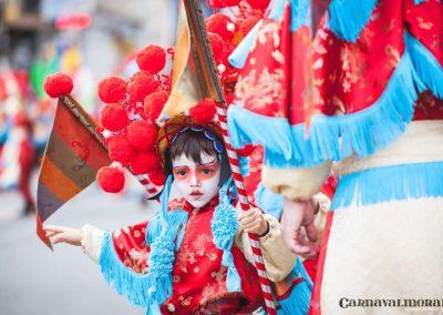Desfile-carnavalmoral-2014-416