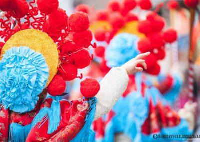 Desfile-carnavalmoral-2014-417