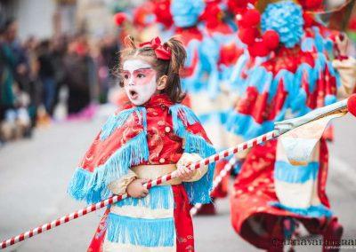 Desfile-carnavalmoral-2014-418