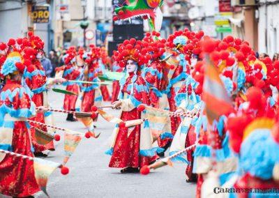 Desfile-carnavalmoral-2014-419