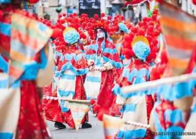 Desfile-carnavalmoral-2014-420