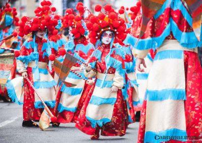 Desfile-carnavalmoral-2014-421
