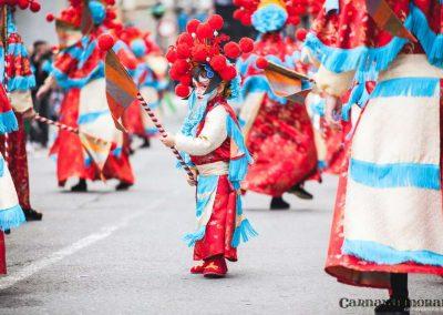 Desfile-carnavalmoral-2014-422