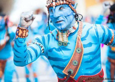 Desfile-carnavalmoral-2014-423
