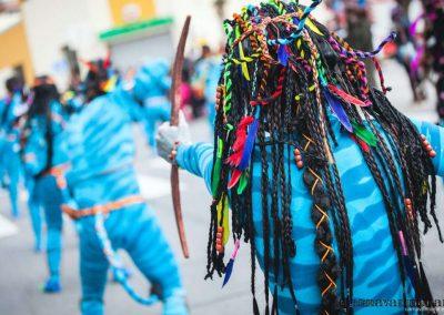 Desfile-carnavalmoral-2014-424