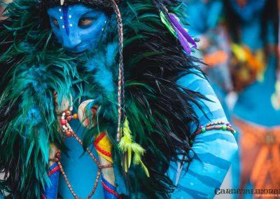 Desfile-carnavalmoral-2014-427