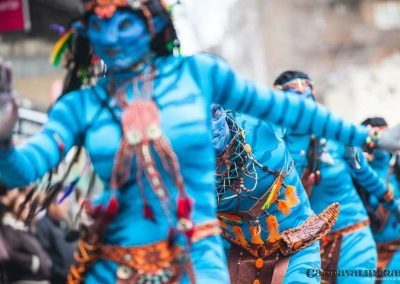 Desfile-carnavalmoral-2014-428