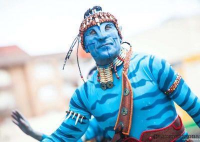 Desfile-carnavalmoral-2014-429